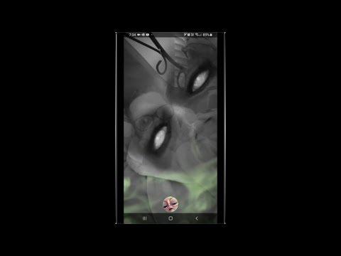 Glitch or Ghost on Snapchat? More info below.