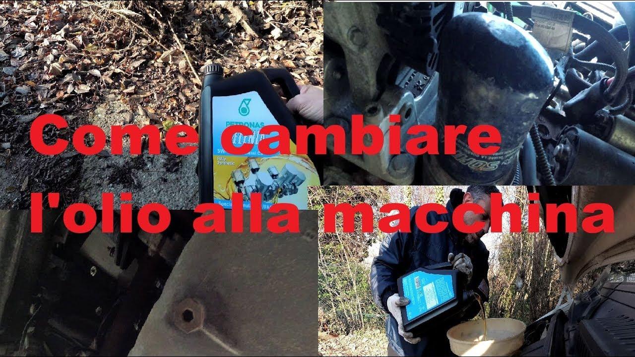 FIAT DUCATO 244 Manuale officina riparazione – …