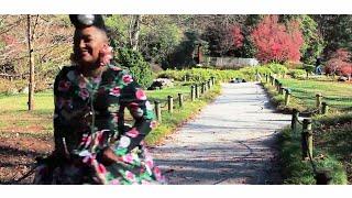 Hopefully Beautiful - Joye B. Moore (OFFICIAL Music Video)