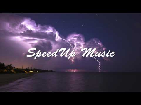Jai Waetford - Next To You (SpeedUp Version)