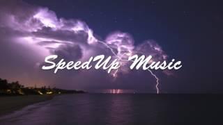 Baixar Jai Waetford - Next To You (SpeedUp Version)