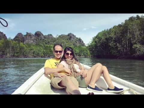 SINGAPORE TRIP VLOG | TRAVEL GUIDE | STAR CRUISE GEMINI | VEGETARIAN FOOD GUIDE | KHUSHBOO KARNAWAT