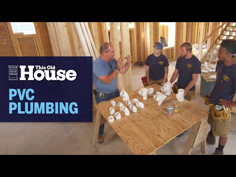 how-to-install-pvc-plumbing-|-this-old-house