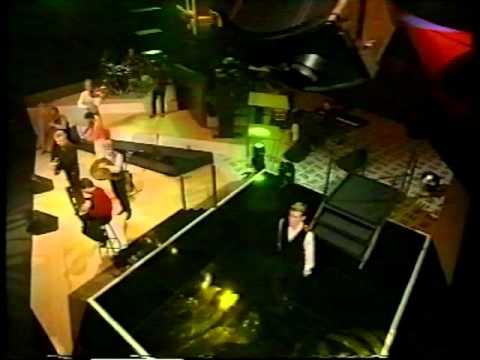 Ar Log- Gorsaf y Gof-Rachel Dafydd Ifan