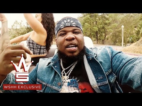Maxo Kream  Pop Another  (WSHH Exclusive - Official Music Video)