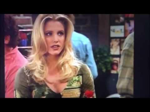 Brittney Powell Comedy Demo Reel