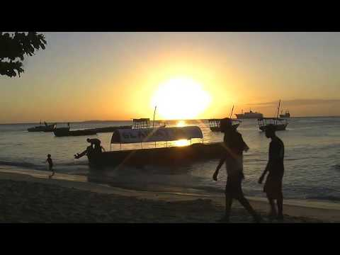Zanzibar - The Dark Side of Paradise Part 2
