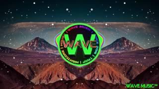 Скачать Krewella Enjoy The Ride Vicetone Remix