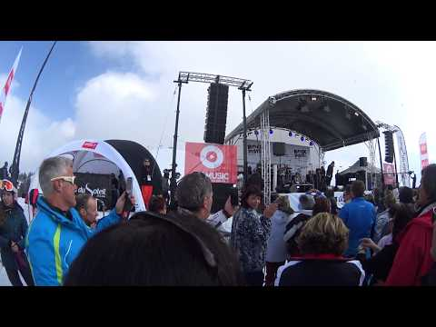gotthard one life one soul llive rock the piste 2016 suisse