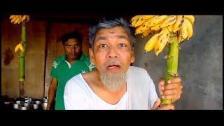 കണ്ട് നോക്കു ഉറപ്പായും ഇഷ്ടപെടും.!! | Malayalam Comedy Stage Show | Best Malayalam Stage Show