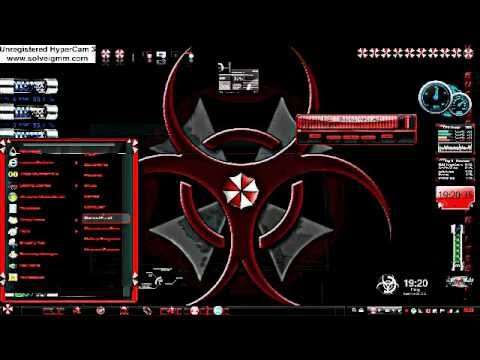 Acer Laptop Hd Wallpaper Download Windows 7 Umbrella Theme Links Youtube
