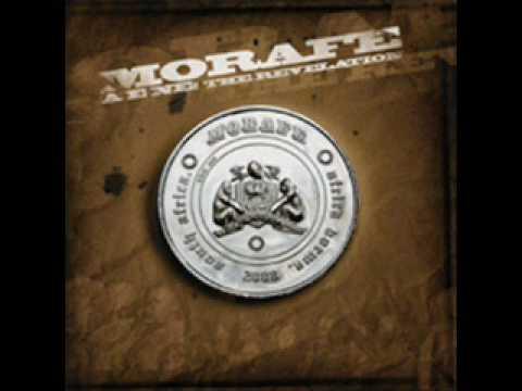Morafe So good