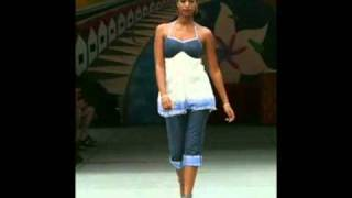 Repeat youtube video Ethiopia's Best-Funny_comedy