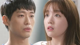 Minah confesses her love to Nam Goong Min in her dreams! 《Beautiful Gong Shim》 미녀 공심이 EP11