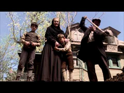 Boardwalk Empire Season 5: Episode #7 Recap (HBO)