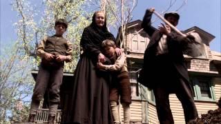 Boardwalk Empire Season 5: Episode #7 Recap (HBO)
