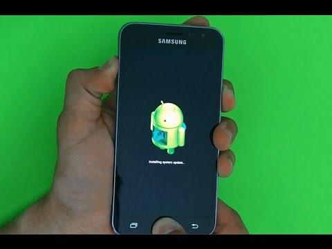 Samsung Galaxy J3 V Video clips - PhoneArena