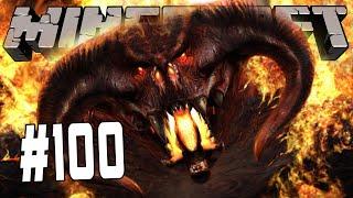 vuclip Minecraft Flux Buddies #100 Demon Summoning