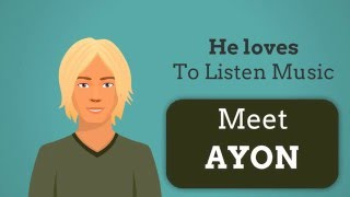 Listening Free Audio Mp3 Songs in Online Streaming l Audio Song Tube