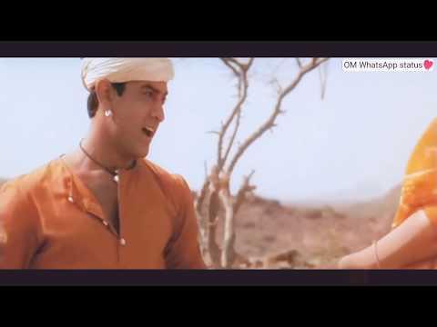 O Rey Chhori | Lagan | A.R. Rahaman | Amir Khan