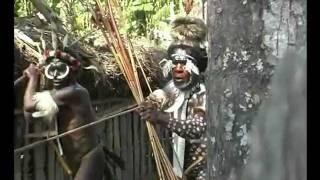 West Papua 1p.mp4