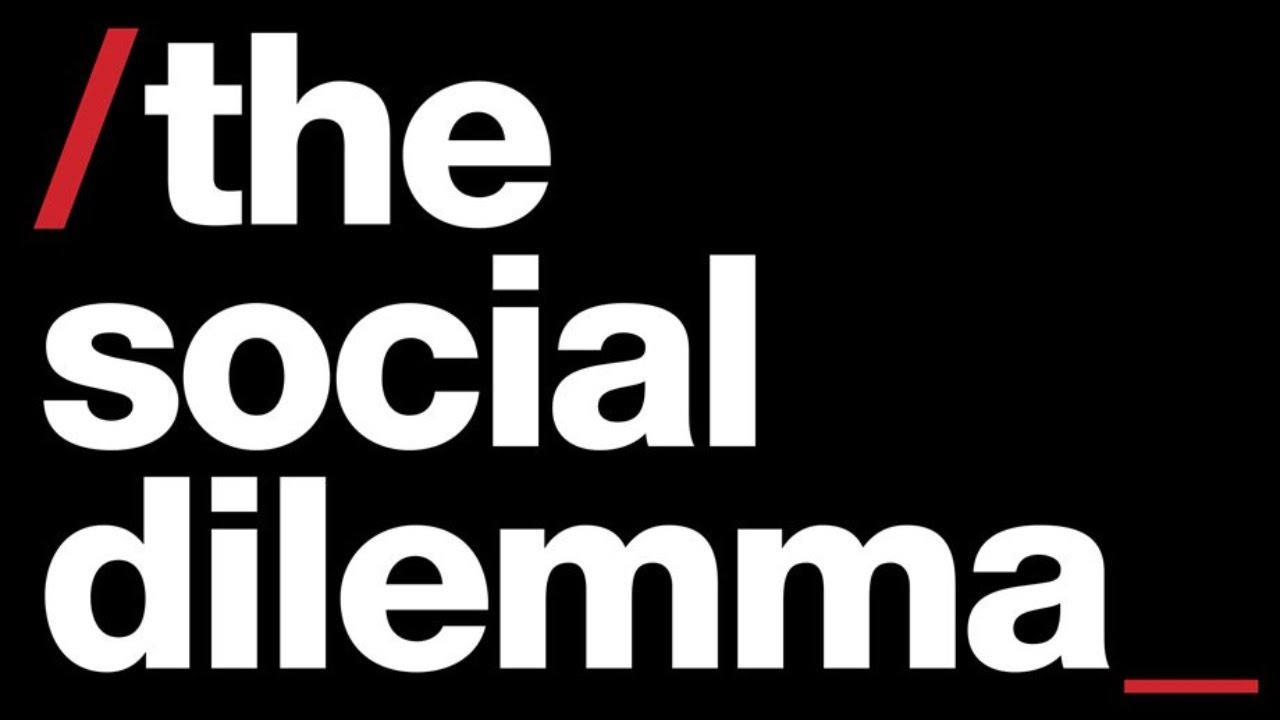 Download Netflix's The Social Dilemma: Filmmaker and Tech Experts in Conversation with Katie Couric