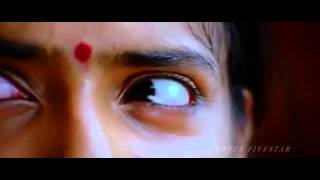 Aatha Adikayile Thenmerku Paruvakatru mp4   YouTube-By stalin. k