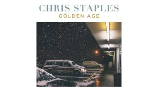 "Chris Staples ""Always on My Mind"" (Official Audio) Video"