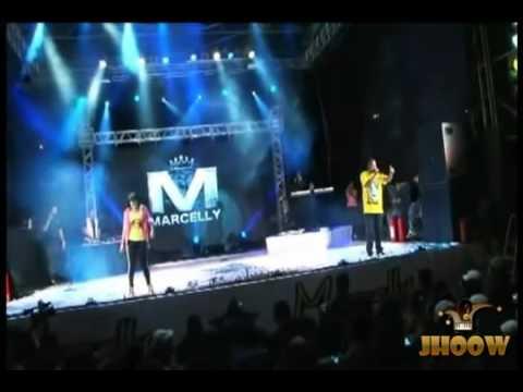 MC DA BAIXAR MARCELLY MUSICA NOVA