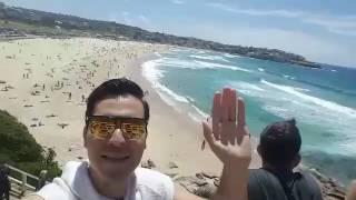 AUSTRALIA And More ( Travel Video )