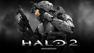 Como Baixar e Instalar o Halo 2 + Tradução em PT-BR Super Fácil (SEM ERROS)