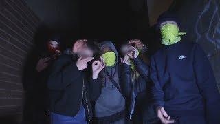 22 (PV) - Ain't Getting Paid [Music Video] | RatedMusic