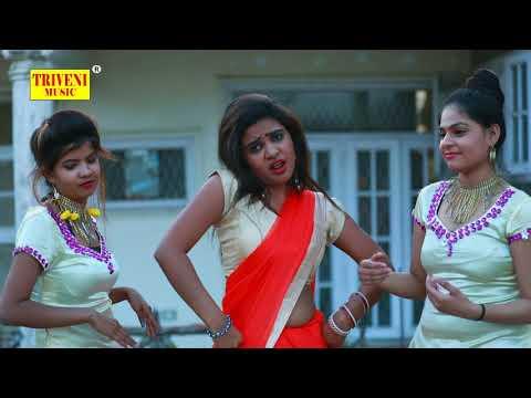 सईया ना माने -Saiya na maane - Singer Devan diwan - New Bhojpuri Video Song