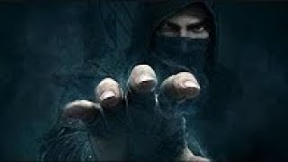 Master Thief   2017 NEWEST ADVENTURE Movies   Crime ACTION Full Length Movies