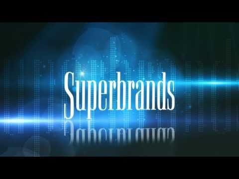 Consumer Superbrands Romania 2010/11