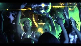 Bei Maejor - Bout that life Offical Music Video