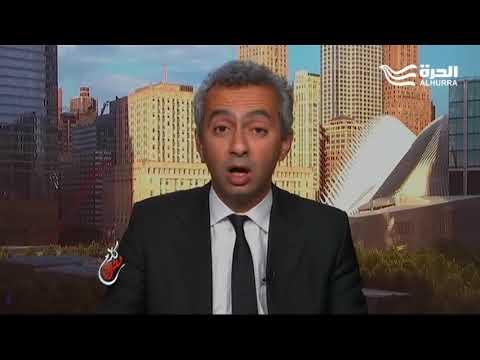تقرير -هيومان رايتس ووتش- بين اتهامات التعذيب المنهجي والإنكار الحكومي  - 22:20-2017 / 9 / 20