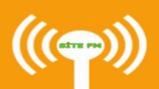 SİTE FM REKLAM VİDEOSU 2014