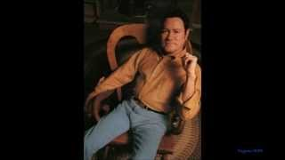 Lefty Frizzell... Thats the Way Love Goes  1973 (with Lyrics) YouTube Videos