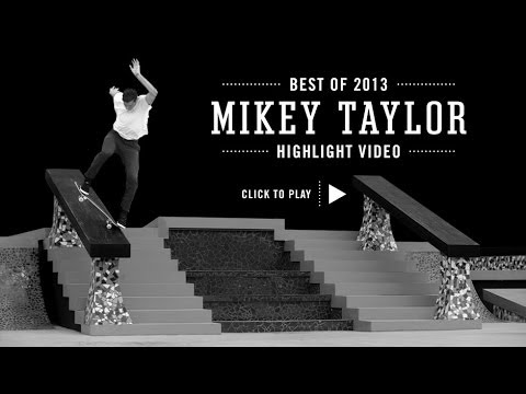 street-league's-best-of-2013:-mikey-taylor