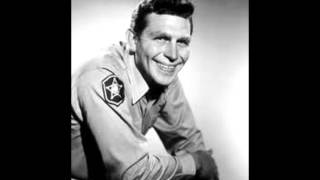 THE ANDY GRIFFITH BEAT