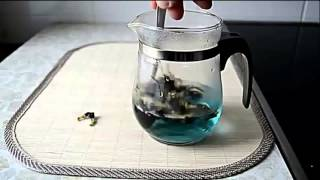 чай чанг шу какая его цена