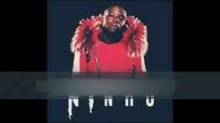 NINHO- Le parrain