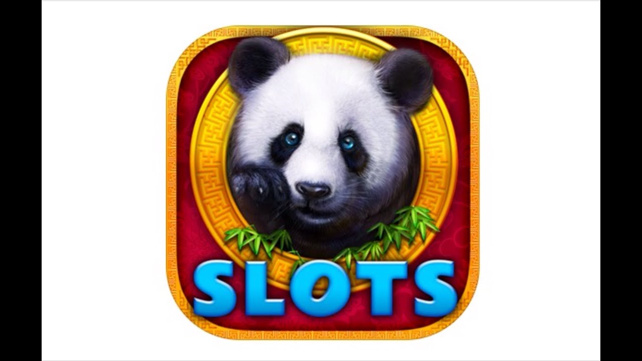 free slots for ipad free