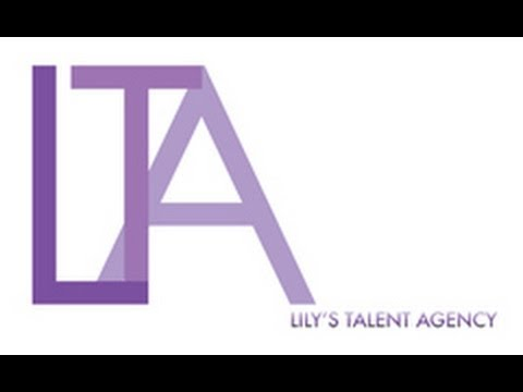Lily's Talent Agency: A night of F.A.M.E.