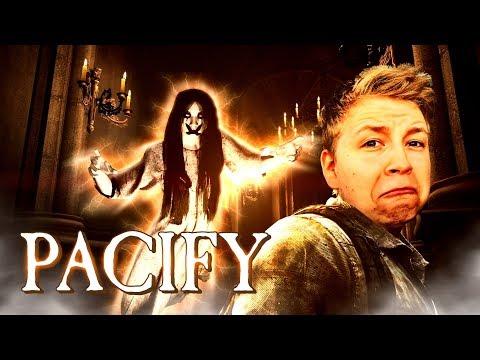 HWSQ #282 - Horror Multiplayer? GEIL! - Pacify