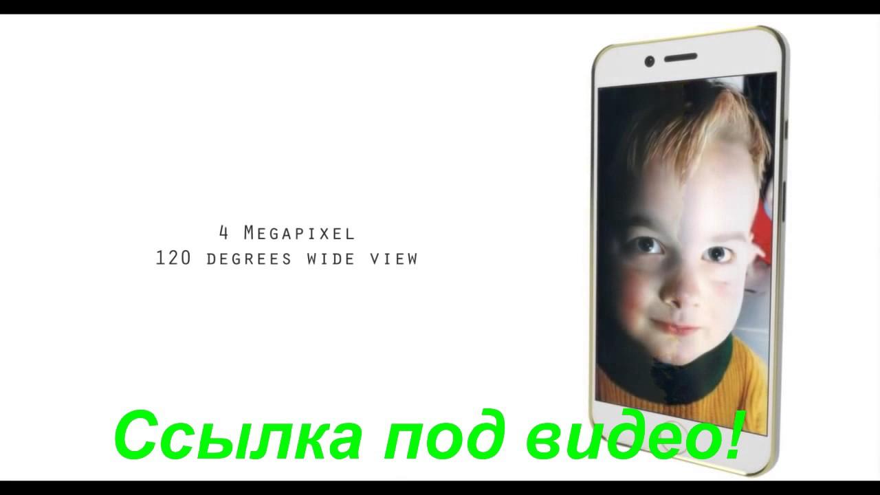 Китайский iPhone 6 где купить в Минске - YouTube