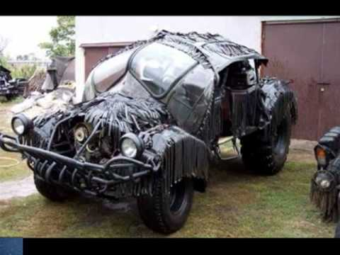How Not To Modify A Car Youtube