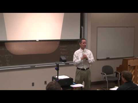 Lesson 14: Investments 1: Before you Invest, Investments 4: Bond Basics (2013)