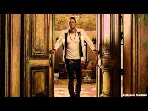 Romeo Santos - Hilito (Traduzione in Italiano)
